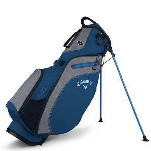 Callaway Golf Premium Stand Bag On Sale