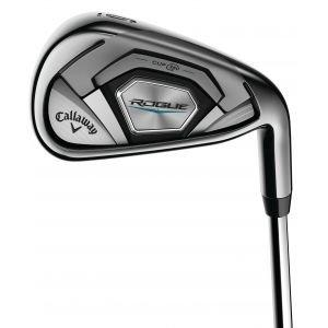 Callaway Rogue Irons - ON SALE