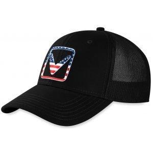 Callaway Golf State Trucker Hat 2019