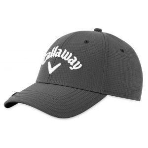 Callaway Golf Stitch Magnet Hat 2019
