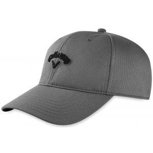 Callaway Golf Stretch Fitted Hat 2020