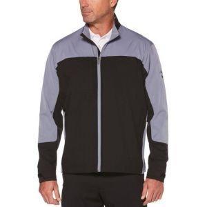 Callaway Swing Tech Full-Zip Golf Wind Jacket - ON SALE