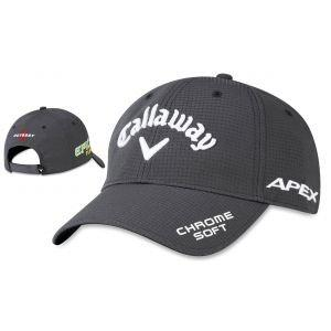 Callaway Golf Tour Authentic Performance Pro Hat - ON SALE