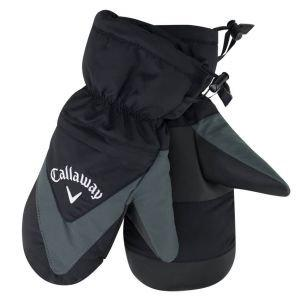 Callaway Thermal Winter Cart Mitts - ON SALE