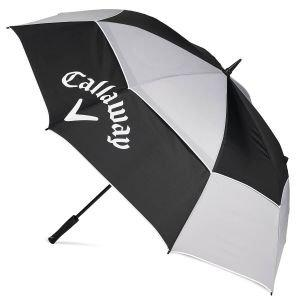 "Callaway 68"" Tour Authentic Golf Umbrella 2020"