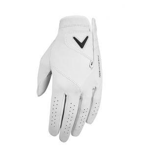 Callaway Golf Tour Authentic Gloves 2019