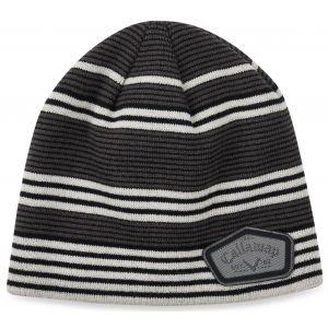 Callaway Golf Winter Chill Beanie 2020