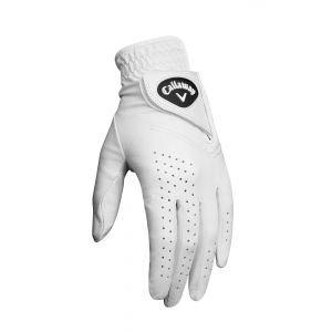 Callaway Golf Womens Dawn Patrol Gloves 2019