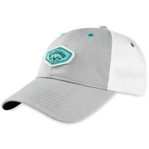 Callaway Golf Womens Heathered Hat 2020