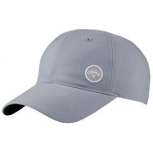 Callaway Women's Hightail Golf Hat