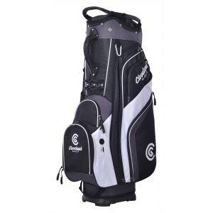 Cleveland CG Cart Bag 2020