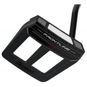 Cleveland Frontline Iso Putter 2019 Single Bend