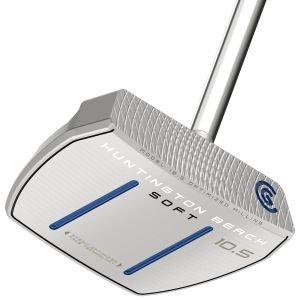Cleveland Hunting Beach Soft 10.C Putter