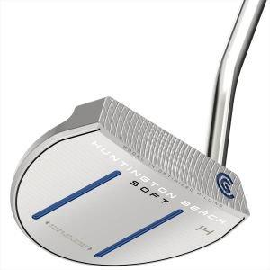 Cleveland Huntington Beach Soft 14 Putter