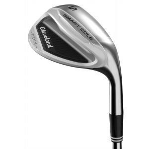 Cleveland Smart Sole 3 Wedge