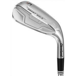 Cleveland Womens Smart Sole 4C Graphite Shaft Chipper 2020