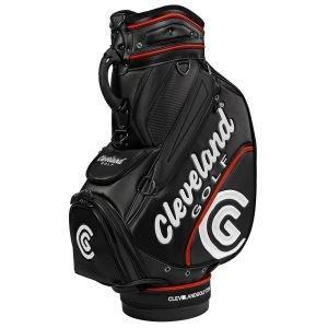 Cleveland CG Tour Staff Bag 2020