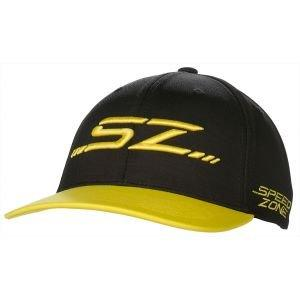 Cobra Speedzone Golf Hat 2020
