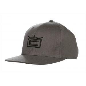 Cobra Tour Crown Snapback Golf Hat