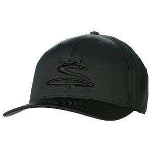Cobra Tour Snake Snapback 2.0 Golf Hat