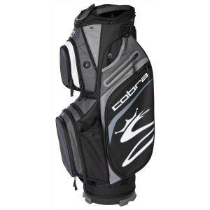 Cobra Golf Ultralight Cart Bag 2020