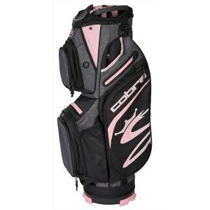 Ladies Cobra Golf Ultralight Cart Bag 2020