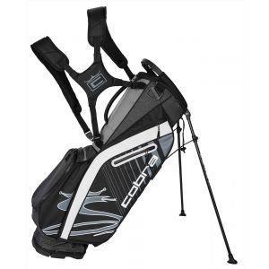 Cobra Golf Ultralight Stand Bag 2020