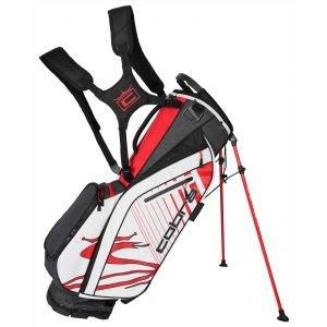 Cobra Golf Ultralight Stand Bag 2020
