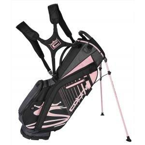 Cobra Golf Womens Ultralight Stand Bag 2020