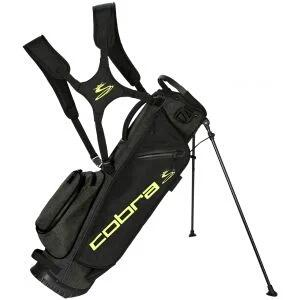 Cobra Ultralight Sunday Stand Bag