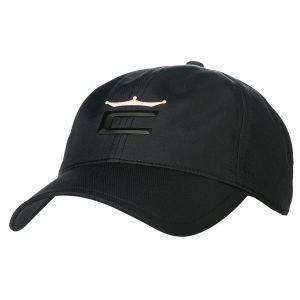 Cobra Ladies Crown Adjustable Golf Cap