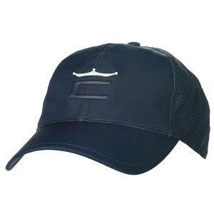 Cobra Ladies Crown Adjustable Golf Cap