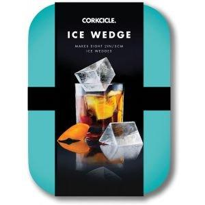Corkcicle Ice Wedge Tray