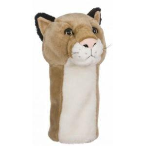 Daphne Animal Driver Headcovers - ON SALE