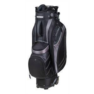 Datrek Transit Wheeled Cart Bag