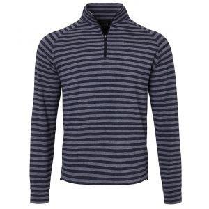 Dunning Ardmair 1/4 Zip Golf Pullover