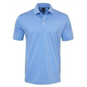 Dunning Elgin Jersey Golf Polo