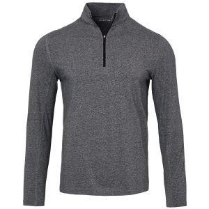 Dunning Embo 1/4 Zip Golf Pullover