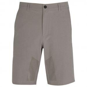 Dunning Hoxton Golf Shorts On Sale