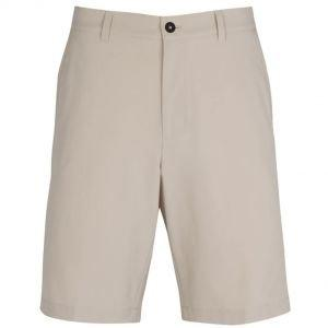 Dunning Kinross Golf Shorts On Sale