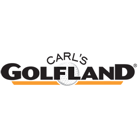 Dunning Stein Full Zip Golf Pullover
