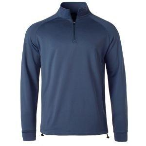 Dunning Thermal 1/4 Zip Golf Pullover