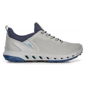 Ecco Biom Cool Pro Golf Shoes Concrete