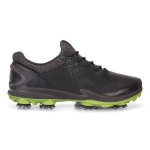 Ecco BIOM G 3 Golf Shoes Black