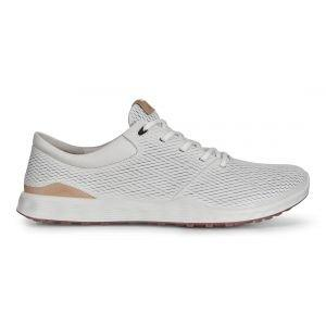 Ecco S-Lite Golf Shoes 2019 White