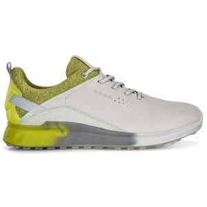 Ecco S-Three Golf Shoes Concrete 2020
