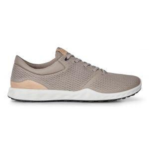 Ecco Womens S-Lite Golf Shoes - Moon Rock