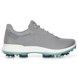 Ecco Womens BIOM G 3 Golf Shoes - Wild Dove