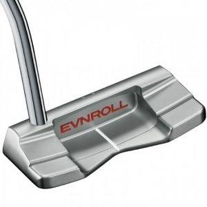 Evnroll ER3 Winged Blade Putter