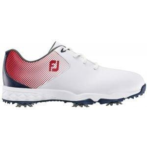 Footjoy Boys Kids DNA Golf Shoes 45014